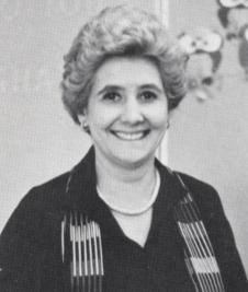 Marian Huhn