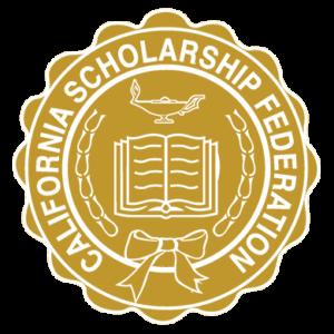 CSF seal