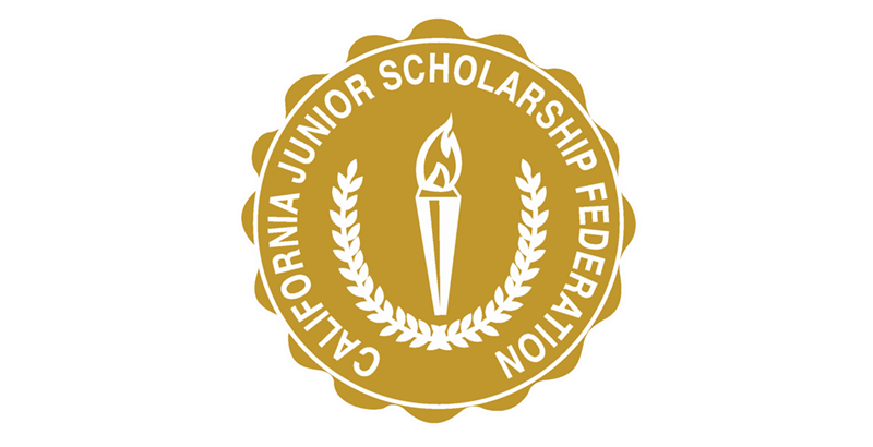 Luke Sula | CJSF Alumni