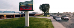 Fremont Academy
