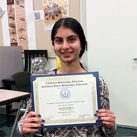 Aarushi-Wadhwa-2017-18-Huhn-Award-CC-web