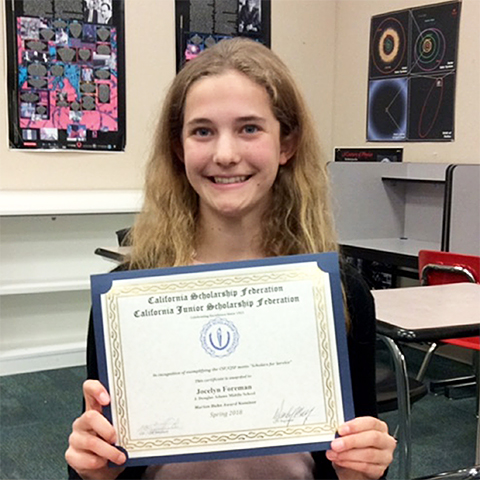 Jocelyn-Foreman-2017-18-Huhn-Award-CC-web