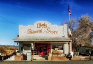 California General Store - Renew Chapter and Pay Dues - csf-cjsf.org