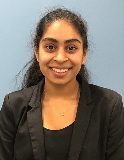 Nina-Patel--Seymour-CC-2019